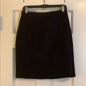 Kate Spade pencil skirt (only worn once)